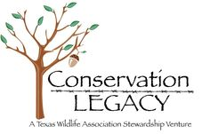 L.A.N.D.S - Learning Across New Dimensions in Science - natural resource based curriculum by Texas Wildlife Association