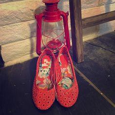 Spotted while shopping on Poshmark: Madden girl Mary Janes! #poshmark #fashion #shopping #style #Madden Girl #Shoes