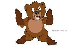 hello bear Tigger, Scooby Doo, Disney Characters, Fictional Characters, Animation, Bear, Cards, Free, Animals