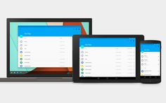 #javascript #webdesign Build well-crafted apps with #MaterialDesign and #Vue 2.0https://t.co/Tp8woyNDlE#javasc http://pic.twitter.com/Eq70fJL4CY   Web Dev Mas (@MasterWebDev) October 24 2016