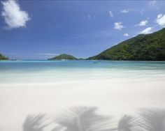 Seychellen - Indischer Ozean  http://www.1001hochzeitstische.de/flitterwochen #1001hochzeiten #1001hochzeitstische