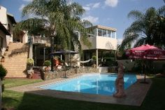 Hartebeespoort guest houses, our motto is Ponciana is Hartbeespoort Dam at its best and hospitality at its warmest.
