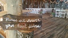 Love Hardwood Floors, Flooring, Happily Ever After, Barn, Crafts, Wood Floor Tiles, Wood Flooring, Converted Barn, Manualidades