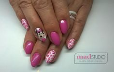 @spnnails Uv laq Cindy, So Cute:)