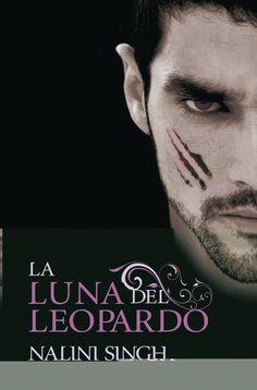 La luna del leopardo - http://bajar-libros.net/book/la-luna-del-leopardo/ #frases #pensamientos #quotes