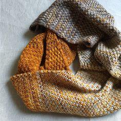 Ravelry: Prenzlauer pattern by Alma Bali