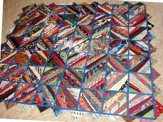 Custom Ordered Love-Quilts - Love-Quilts