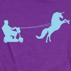 Hilarious t-shirt from a great Etsy store: CritterJitters