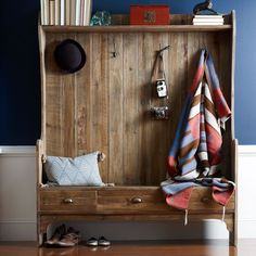 charming cabin coat rack. Sarah Coat Rack Bench Robert Sharp last piece is made from steel with a