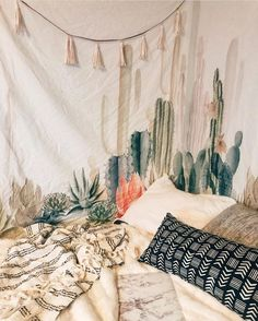 """1,333 Likes, 4 Comments - Urban Outfitters San Francisco (@uosanfrancisco) on Instagram: """"Can we stay in bed all day? 
