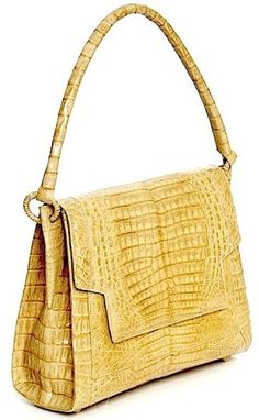 2fbc7460a2d6 11 Best Most expensive luxury bags images | Luxury bags, Dust bag, Bags