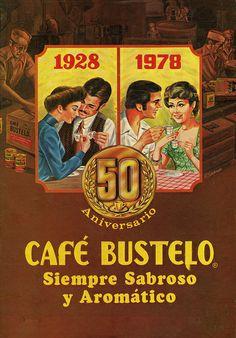 Coffee Girl, Coffee Is Life, My Coffee, Morning Coffee, Cuban Coffee, Coffee Cafe, Cafe Cubano, World Map App