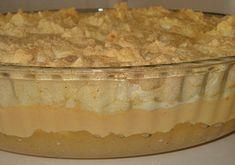63 ideas for fruit cake recipe bundt Apple Recipes, Sweet Recipes, Cake Recipes, Portuguese Desserts, Portuguese Recipes, Portuguese Food, Food Cakes, Best Fruit Cake Recipe, Vegetarian Recipes