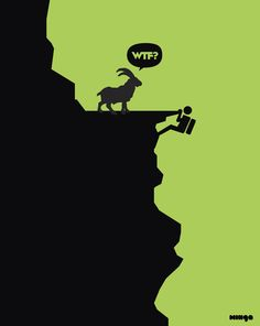 WTF? Art Print by Estudio Minga | Www.estudiominga.com | Society6 #art  #design #awesome #print  #poster  #color  #cool  #gift  #gift #ideas  #hipster  #funny  #Illustration  #threadless  #drawing  #girls  #beautiful #humor