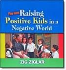 Currently reading this, my mom suggested it. Think it must be good given that it was written by Zig Ziglar.