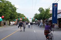 Italian Day on the Drive 2012 by vandiary, via Flickr