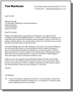 United Nations Nurse Sample Resume Captivating Nurse Practitioner Cover Letter Sample Printable And  Interesting .