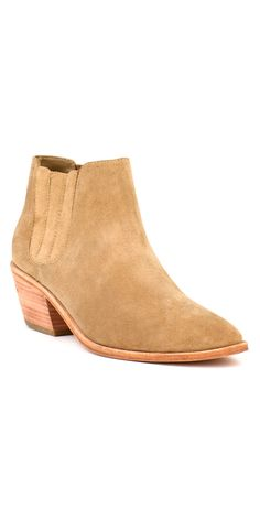06cd5acd625b8 Fall Beauty Must Haves Tan Booties