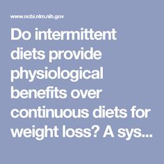 80 Best For Intermittent Fasting images in 2019   Intermittent