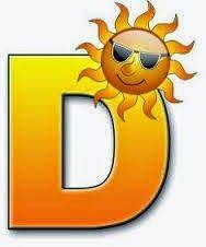 Talking  about Vitamin D: VITAMIN D-GENERAL INFO
