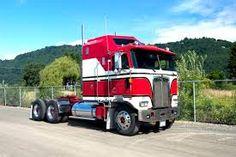Картинки по запросу kenworth trucks