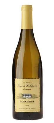 Wine of the Week: Domaine Vincent Delaporte, Sancerre AOC 2011 | Dallasnews.com - News for Dallas, Texas - The Dallas Morning News