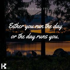 Good Morning😼👌 #morning #motivationalquote #morningquote #winning #hardworker #believer #motivated #kmsocialmedia #kmsocialmediamanager