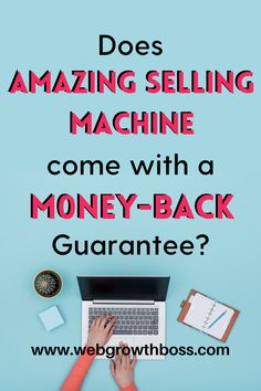 There are tons of tools out there dedicated to helping people make a fortune through selling on #Amazon. One of the more popular one is the Amazing Selling Machine (ASM) In this ASM review, you will learn about what the product is, what its pros and cons are and more.. CLICK THROUGH #amazonbusiness #amazonseller #fbaamazon #amazondropship Make Real Money Online, Helping People, Digital Marketing, Popular, Tools, Learning, Amazon, Instruments, Riding Habit