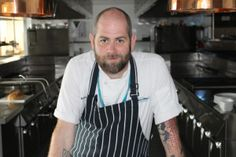 Why food and family are everything for Sunderland chef Kelvin