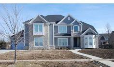 Premier Homes of Illinois, Inc.   Champaign, Illinois Home Builder   new construction   homebuilder   new homes   homebuilder on Pinterest