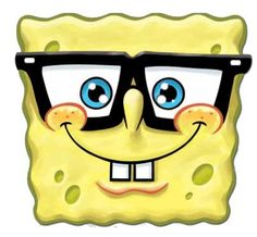 Spongebob Smile Face Mask - http://moviemasks.co.uk/product-category/sample-product/spongebob-smile-face-mask