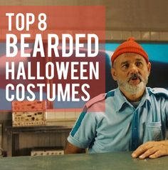 Dating app for guys with beards halloween