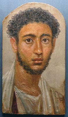 """""""Phlebas the Phoenician,"""""""
