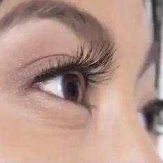 Eyebrow Makeup Tips, Skin Makeup, Eyeshadow Makeup, Beauty Skin, Beauty Makeup, Hair Beauty, Magnetic Eyelashes, Girls Makeup, Health And Beauty Tips