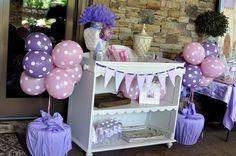 Cinderella Party   CatchMyParty.com