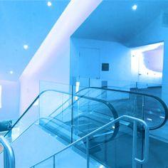 nct dream go aesthetic Blue Aesthetic Tumblr, Light Blue Aesthetic, Blue Aesthetic Pastel, Aesthetic Colors, Aesthetic Photo, Aesthetic Pictures, Everything Is Blue, Himmelblau, Home Interior