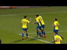 Crewe vs Accrington - http://www.footballreplay.net/football/2016/12/31/crewe-vs-accrington/