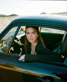 Kendall Jenner Wallpaper, Kendall Jenner Icons, Kendall Jenner Outfits, Kendall Jenner Photoshoot, Kendalll Jenner, Jenner Style, Kardashian Jenner, Reality Shows, Teenager