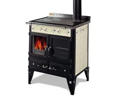 esse ironheart wood cookstove wood cookstove iron. Black Bedroom Furniture Sets. Home Design Ideas