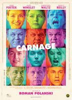 Jodie Foster, John C. Reilly, Kate Winslet, and Christoph Waltz in Carnage Streaming Hd, Streaming Movies, Hd Movies, Movies Online, Movie Tv, Movies Free, Christoph Waltz, Jodie Foster, Kate Winslet