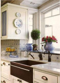 179 best herbeau kitchen couture images in 2019 kitchen ideas rh pinterest com