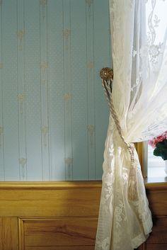 Bilderesultat for tsh interiør Curtains, Interior, Home Decor, Design, Lily, Blinds, Decoration Home, Room Decor, Design Interiors