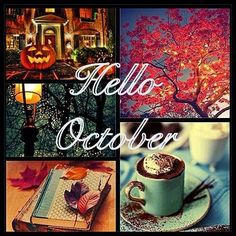 October!! :)