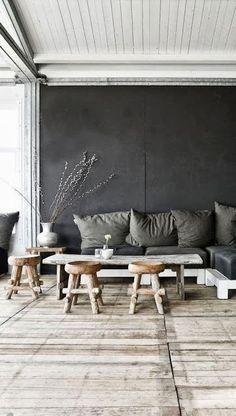 Nordic Home: Idee per arredare casa | Vita su Marte