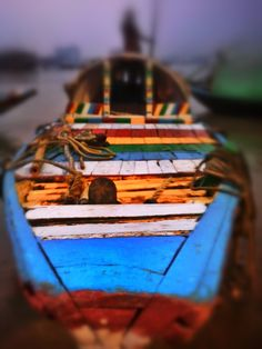 colours of Princep ghat, kolkata