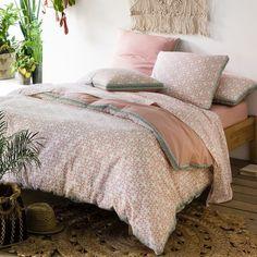 LA REDOUTE - nova coleção para vestir a cama