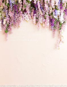 Pin by D Shinya on ウォールデコ in 2020 Floral Wallpaper Iphone, Framed Wallpaper, Flower Background Wallpaper, Cellphone Wallpaper, Flower Backgrounds, Colorful Wallpaper, Aesthetic Iphone Wallpaper, Flower Wallpaper, Wallpaper Backgrounds