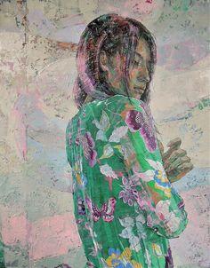 by by Izumi Kogahara