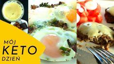 Cheesesteak, Menu, Breakfast, Ethnic Recipes, Youtube, Food, Menu Board Design, Morning Coffee, Essen