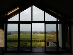 1000 Images About Windows On Pinterest Gable Wall